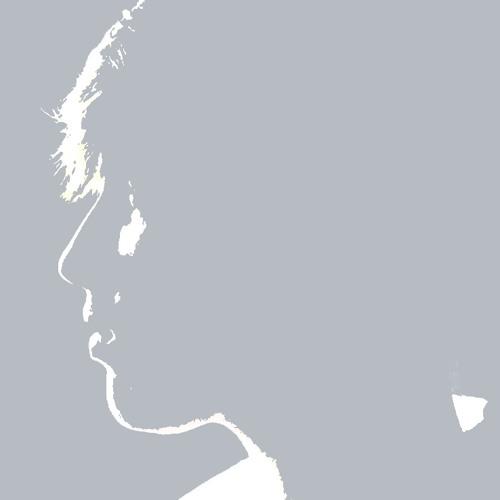 fenominal's avatar