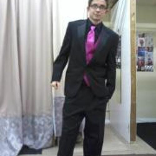 sleevar72's avatar