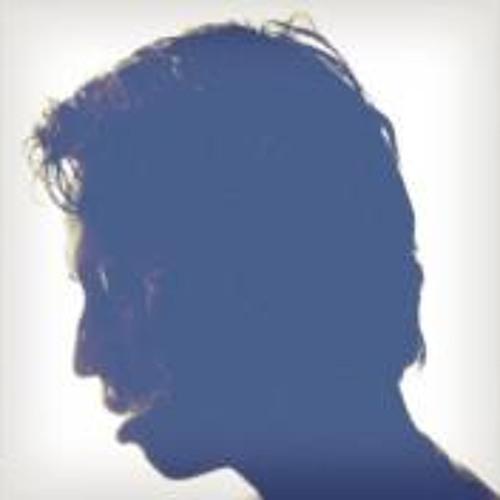 Galih Wardani's avatar