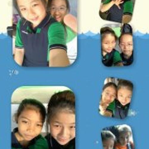 Yi Lin Tan 2's avatar