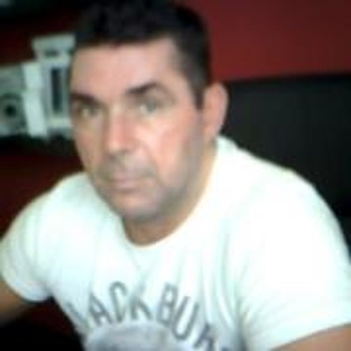 user632665440's avatar