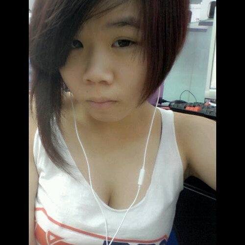sotsotyee's avatar