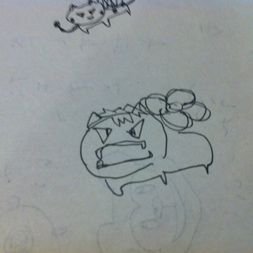 colocolon's avatar