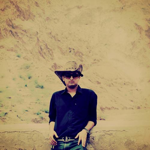 ChokorChaddi's avatar