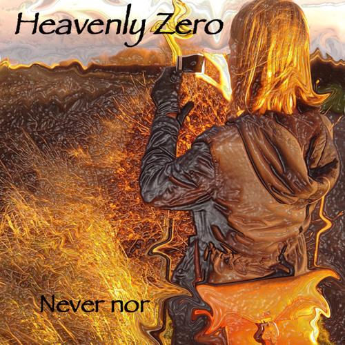 Heavenly Zero's avatar