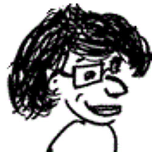 Véri.'s avatar