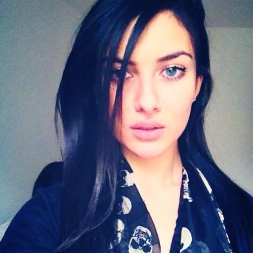 Jasmin Roudneshin's avatar