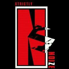 Strictly Noize