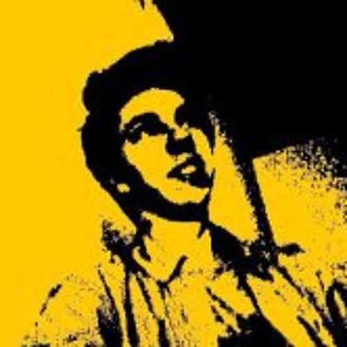 Piotrek Leon's avatar