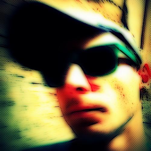 Im.CZ.ako's avatar
