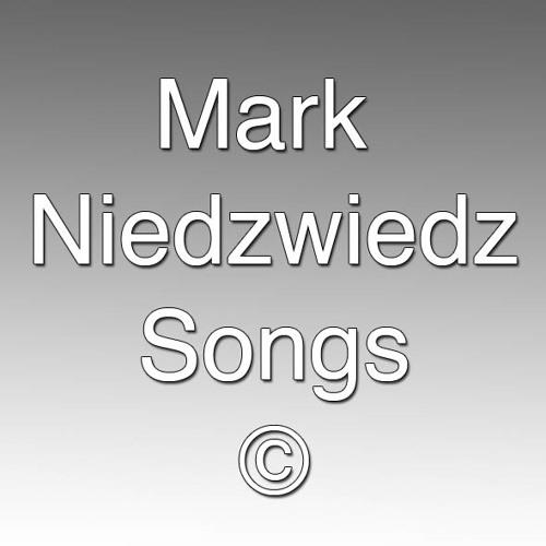 Mark Niedzwiedz's avatar