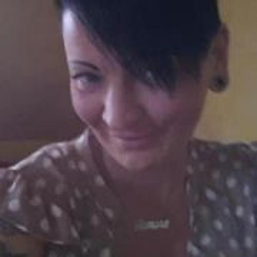 Ramona Runge's avatar