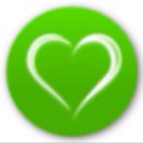 Karma-Point's avatar