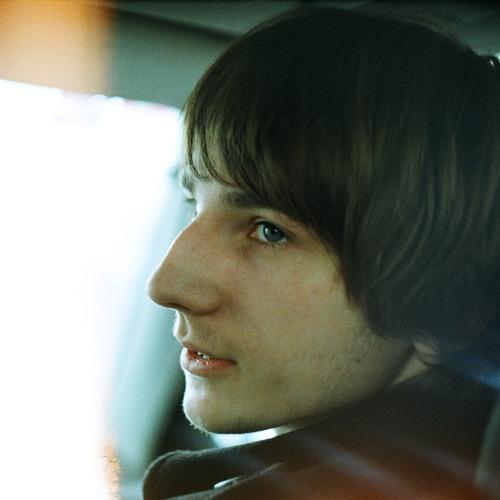 Jonas Kaminskas's avatar