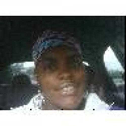 bhall515's avatar