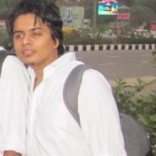 Hemendra Chhetri's avatar