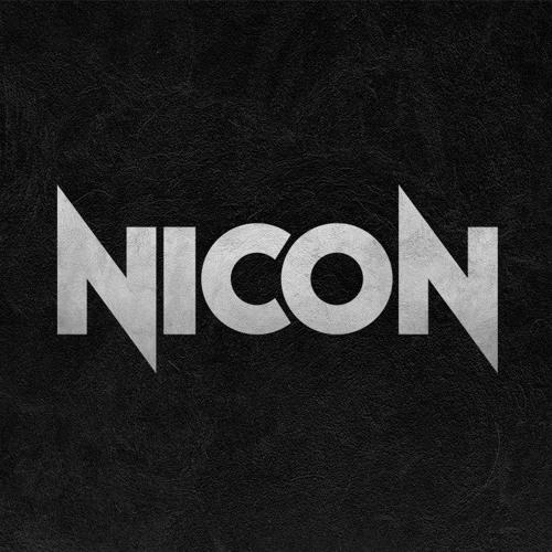 Nicon // Subway's avatar