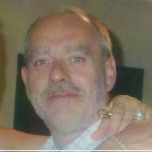 Roger M Harris's avatar
