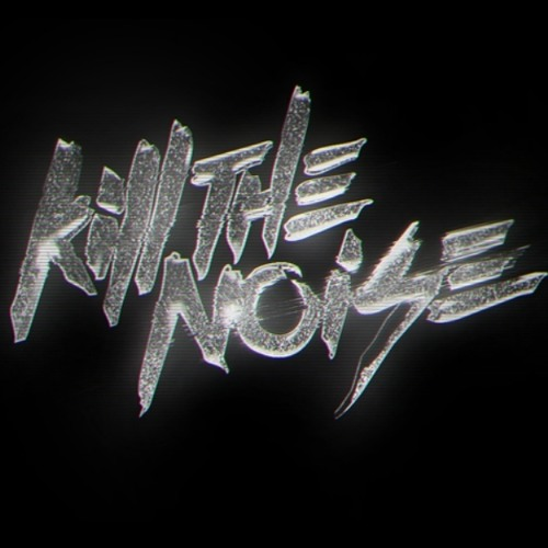 Kill The Noise Promotion's avatar