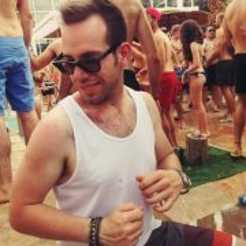Or Bar Cohen's avatar