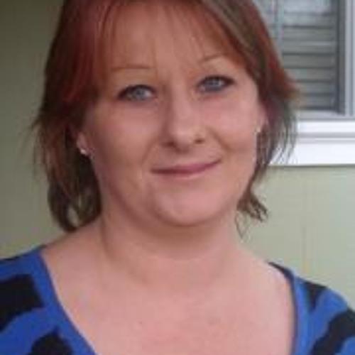 Brenna Beck's avatar