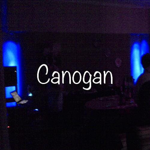 canogan's avatar