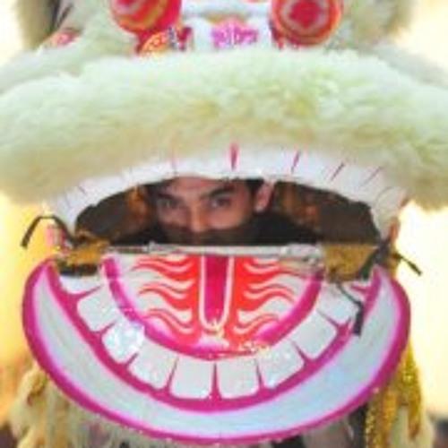 Ali Ghanty's avatar