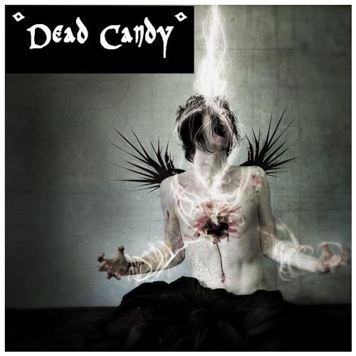 °Dead Candy° ~ Tracks's avatar
