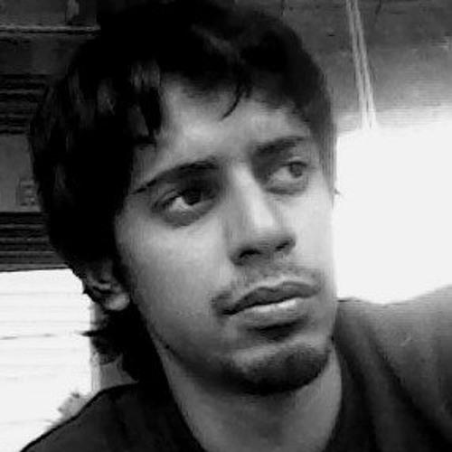 """"""" Midhat Karim """"'s avatar"""