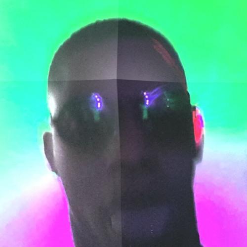 crazycrafty's avatar