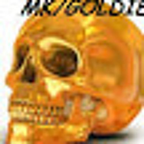 mikenite-goldie's avatar