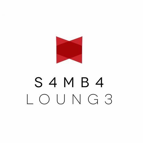 sambalounge's avatar
