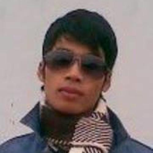 Nông Hải's avatar