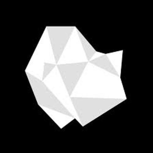 LunchBeatspain's avatar