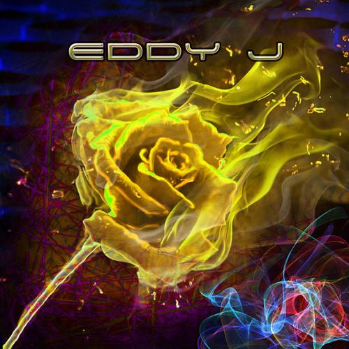 Cordite Eddy J's avatar