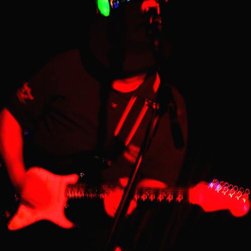 guitarharv52's avatar