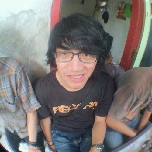 annofs's avatar