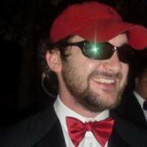 rubbadukky's avatar