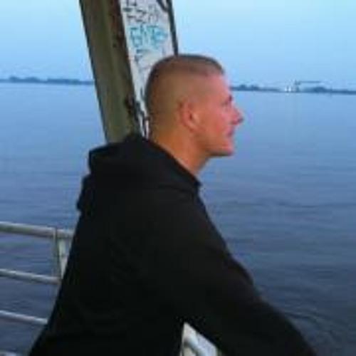 jimyk's avatar