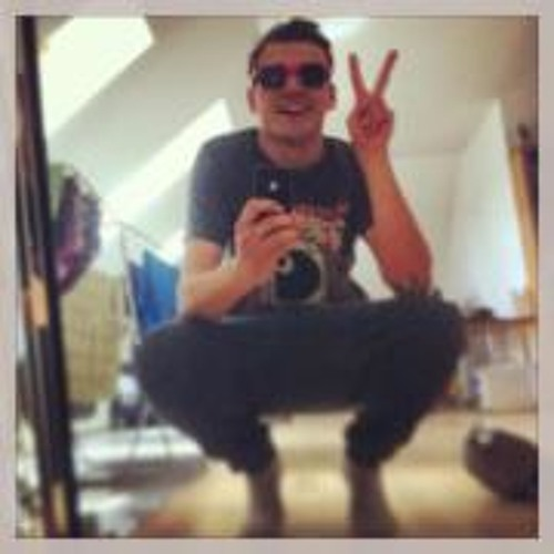 Sebastian Pichler 3's avatar