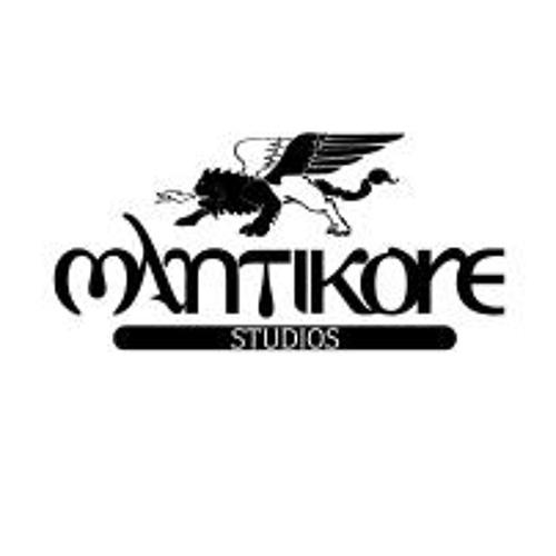Mantikore Studios's avatar