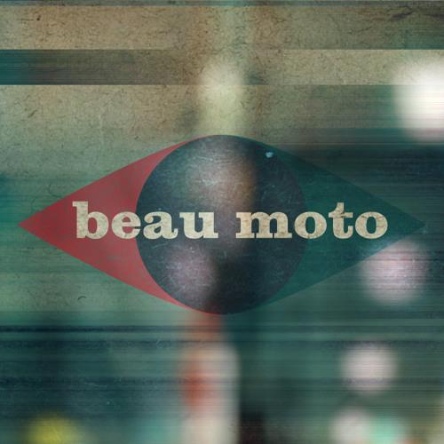 beau moto's avatar