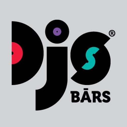 DJ Bar's avatar