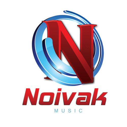 NoivakMusic's avatar