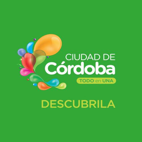 Turismo Ciudad de Cordoba's avatar