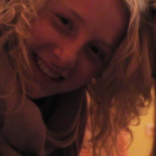 Anja Posmyk's avatar