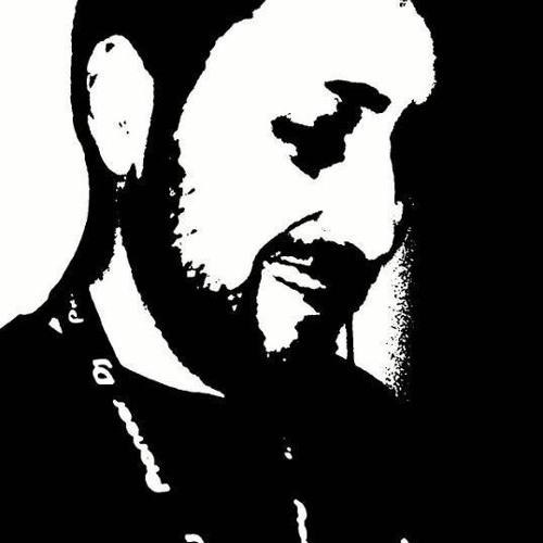 Dj Manolo Di Dio's avatar
