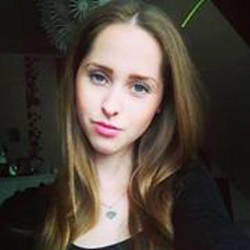 Marie Cherie 5's avatar