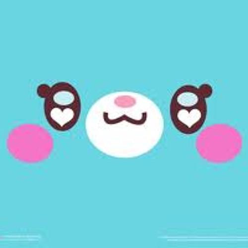 Kaylalovebunny011's avatar