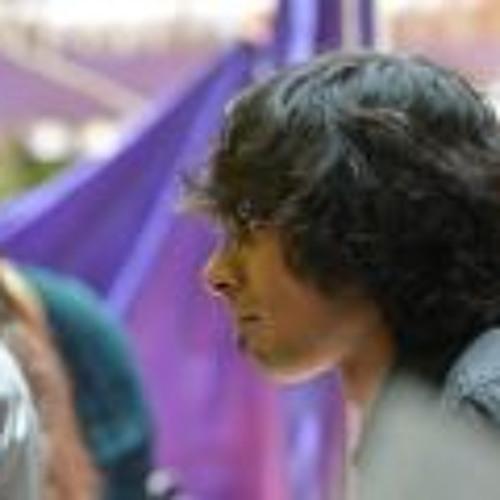 Aditya Vnkt's avatar